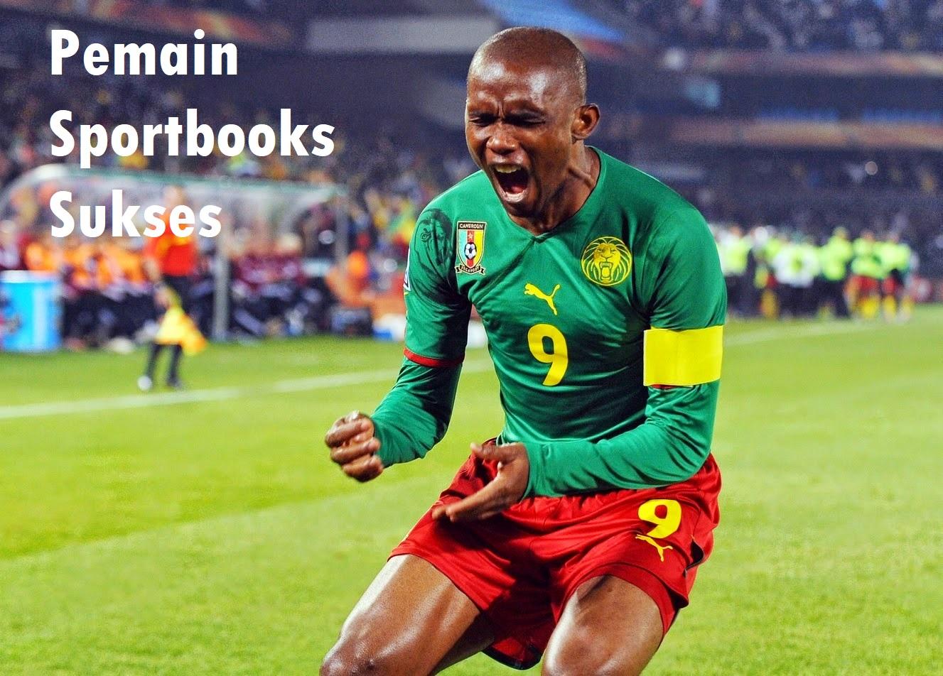 Pemain Sportbooks Sukses Dalam Kehidupan Cinta